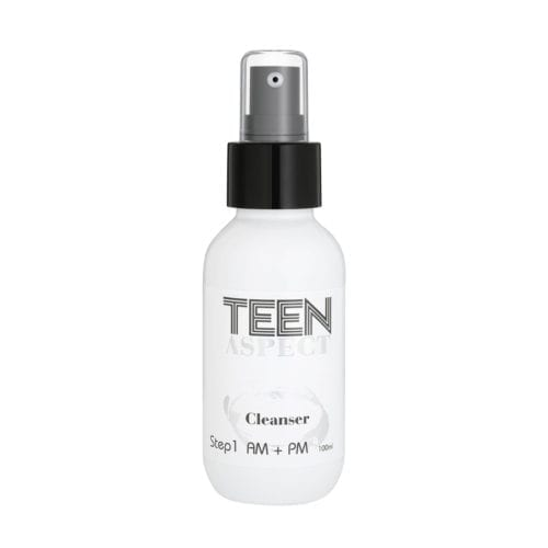 Cleanser - Teen Aspect