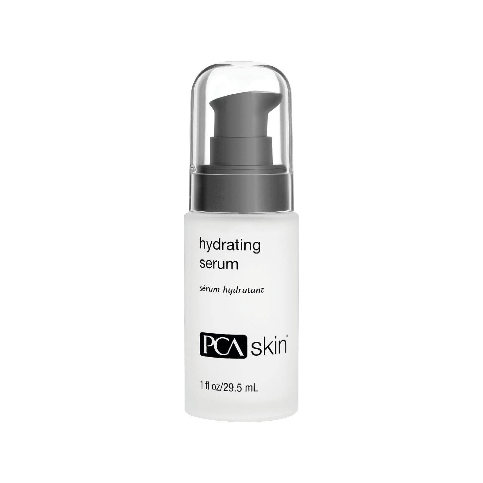 PCA Skin - Hydrating Serum