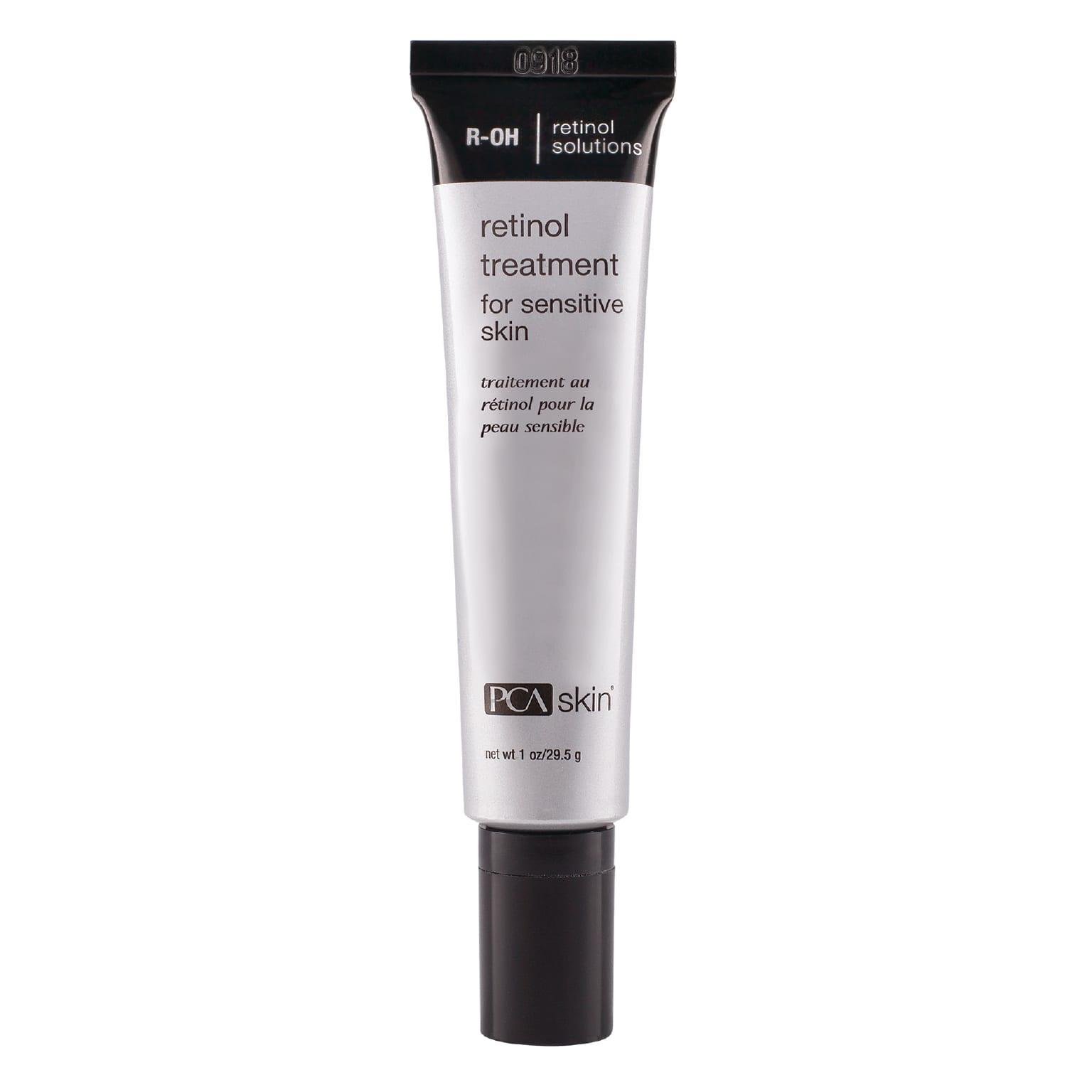 PCA Skin - Retinol Treatment