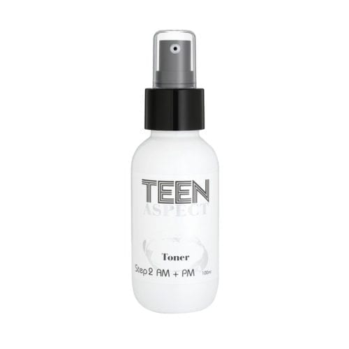 Toner - Teen Aspect