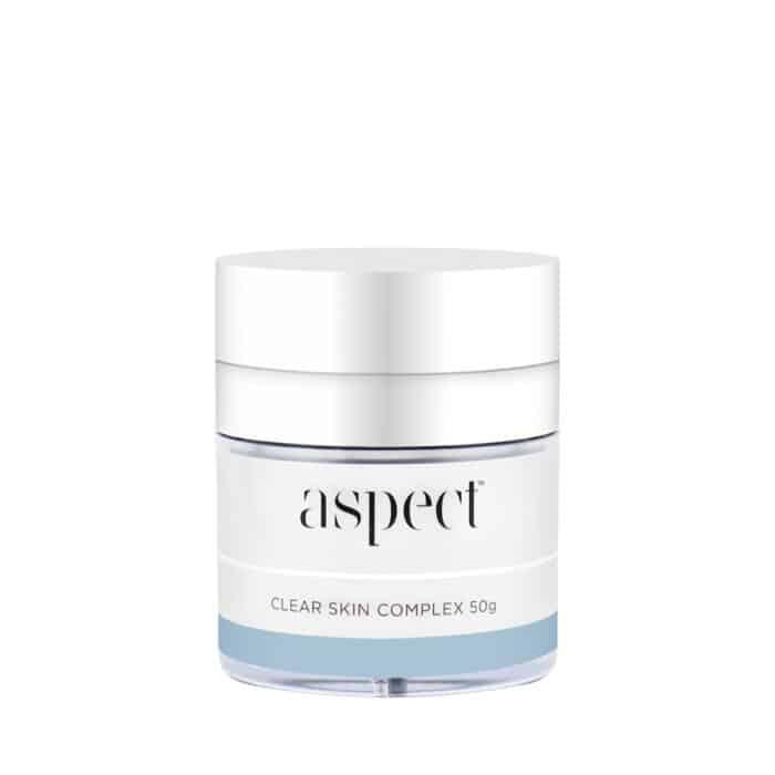 Aspect-Clear-Skin-Complex-50g