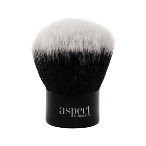 Aspect-Minerals-Kabuki-Brush
